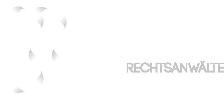 Logo Brandauer Rechtsanwälte