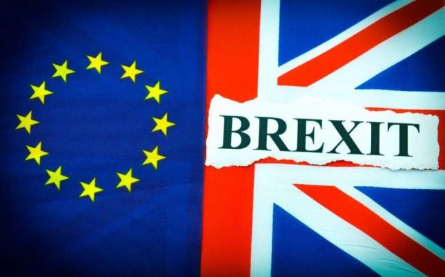 EU und Brexit