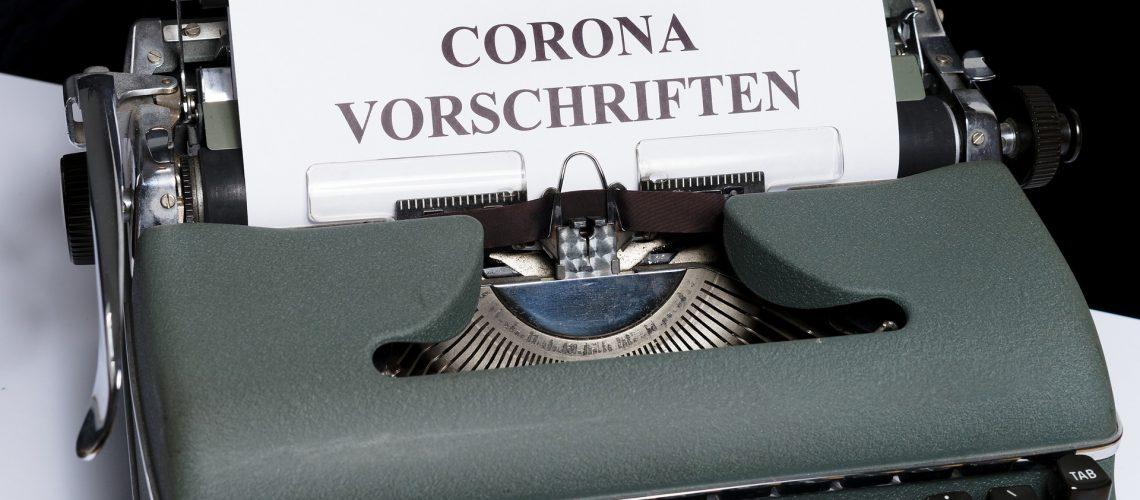 corona-5352999_1920